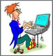 Ganar Dinero escribiendo articulos | Como ganar dinero en Internet | Scoop.it
