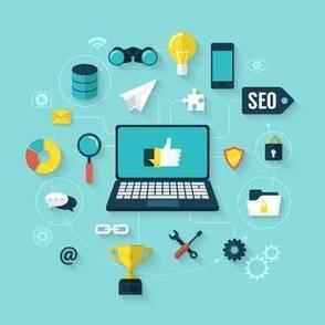 Asdoria Web Agency - Comment Google évalue la qualité des pages d'un site ?   Stratégies SEO, référencement naturel pour les PME   Scoop.it