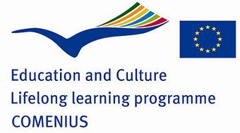 COMENIUS COURSES FOR EDUCATORS | COMENIUS & OAPEE INFORMATION | Scoop.it