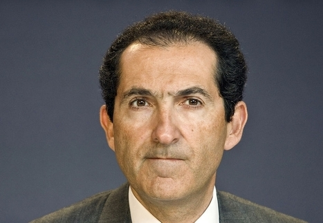 """The French Slasher"" Patrick Drahi/Altice Likely to Target Cablevision, Cox, Mediacom Next for Quick Buyouts 