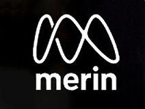 Merin nieuwe naam Uni-Invest | Huisstijl | Scoop.it