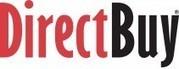 DirectBuy of Greater San Diego, San Diego, United States | DirectBuy of San Diego | Scoop.it