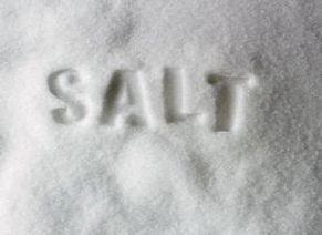 Is Salt the Culprit in Autoimmune Diseases? | Infoland | Scoop.it
