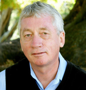 Frans de Waal on Ken Ham, Richard Dawkins, and morality without religion | Empathy and Compassion | Scoop.it