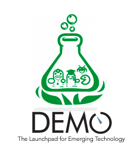 Announcing MEGA Startup Weekend. Enter to win a spot on the DEMO mainstage.   Entrepreneurship, Innovation   Scoop.it