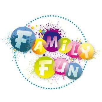 Family Fun holidays by Vakantie24.nl | familyfun.nl | Scoop.it