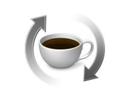 Apple releases new Java update, uninstalls Apple-provided Java applet - tuaw.com   It   Scoop.it