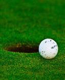 3 conseils pour jouer des birdies au golf | Nouvelles du golf | Scoop.it
