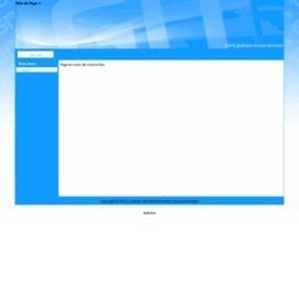 Ladenise : Répertoire gratuit de site web à redécouvrir | Annuaire gratuit généraliste - AlloCitation | Scoop.it