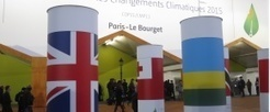 Onze aéroports français vont devoir réduire leurs émissions –  – Environnement-magazine.fr | TRANSITURUM | Scoop.it