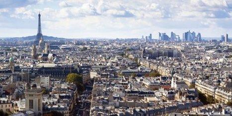 """Tourisme: Paris mal notée dans """"la plus grande étude jamais réalisée""""   Tourisme Hôtellerie - Veille de la Formation Responsable Etablissement Touristique - Afpa BRIVE   Scoop.it"""