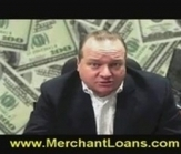 Small Business Financing   Express Funding Group   Scoop.it