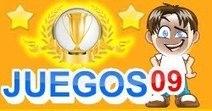 Papas Hot Doggeria ~ Juegos friv gratis | Juegos friv | Scoop.it