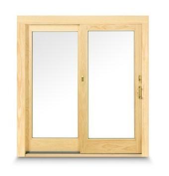 Parts or upgrade options for your Andersen® Patio Door   trwindowservices   Scoop.it