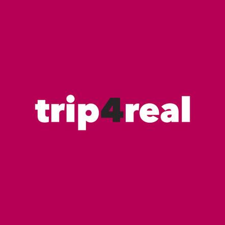 trip4real | EU affairs | Scoop.it