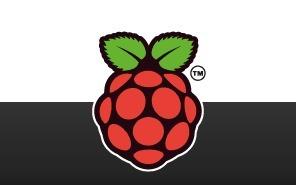 Google's Android 4.0 Being Ported to $25 Raspberry Pi PC | PCWorld | Arduino, Netduino, Rasperry Pi! | Scoop.it