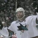 Sharks Sport Their Best Playoff Beards | Hockey | Scoop.it