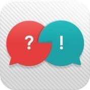 Myqpal – comunidad móvil de preguntas y respuestas | Recull diari | Scoop.it