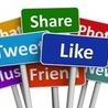 Instructional Design & Social Media!