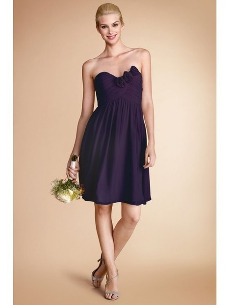 Champagne Bridesmaids Dresses,Champagne Colored Bridesmaid Dresses | best wedding news | Scoop.it