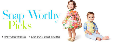 Amazon.com: Baby: Clothing & Accessories: Baby Girls, Baby Boys, Unisex & More | Comparison Shopping | Scoop.it