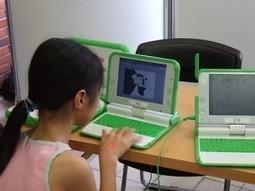 A Better Internet for UK Children?   LSE Media Policy Project   Eu Kids Online   Scoop.it