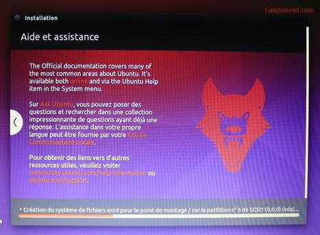 Installer Ubuntu 15.1 en DUAL-BOOT avec Windows 8/8.1/10 ! | Trucs et astuces du net | Scoop.it