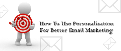 Take A New Direction This New Year : Email Marketing Tips 2015 | Email Marketing | Scoop.it