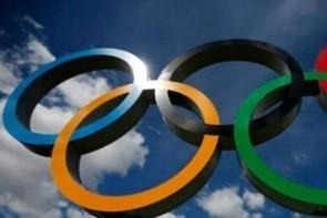 Juegos Olímpicos Londres 2012 aportaron 11.9 millones de euros a la economía británica - DiarioLibre.com | Inversión y pérdida en los Juegos Olímpicos Londres 2012 | Scoop.it