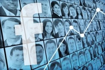 Quels sont les secteurs qui ont le meilleur taux d'engagement sur Facebook ? | How to be a Community Manager ? | Scoop.it