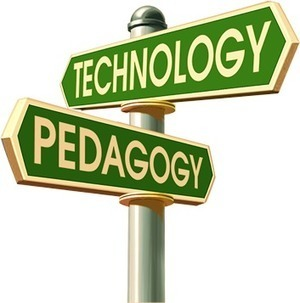 CTL Crossroads   Teaching and Learning Resources for Faculty   Scoop.it