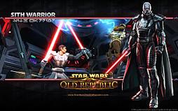 Cinéma: Star Wars quand l'empire Disney contre-attaque !! (video) | cotentin webradio Buzz,peoples,news ! | Scoop.it