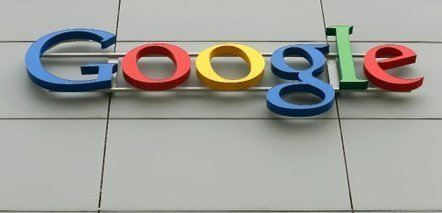 Neue Holding Alphabet: Google-Gründer bauen Konzern um | Megalomania? | 21st Century Innovative Technologies and Developments as also discoveries, curiosity ( insolite)... | Scoop.it