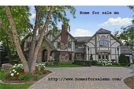 Pin by smith 123 on home for sale mn | Pinterest | Home for sale mn | Scoop.it