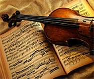 (EN) - A Glossary of Classical Music Terms | Classical Candor | creative title | Scoop.it
