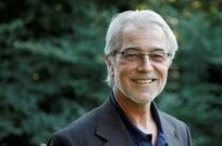 Leading Scientist Says Agroecology is the Only Way to Feed the World | Sustainable Futures | Scoop.it