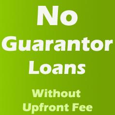 Guaranteed Loans No Guarantor   Finance And Loans UK   Scoop.it