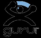 Do Cool Stuff, Change World, Cure Cancer: Cure Cancer Starter on Guru.com. Is Your Bid In? | Curation Revolution