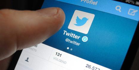 La publicidad de Twitter llega a las pymes españolas - Puro Marketing | Pyme, gestion | Scoop.it