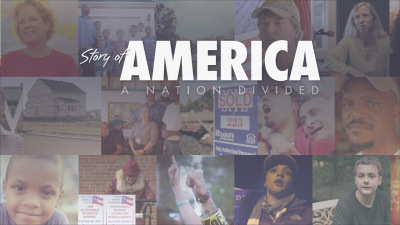 Our Story ofAmerica   History of America   Scoop.it