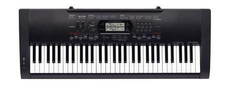Casio ctk3000 | Music Garden | Scoop.it
