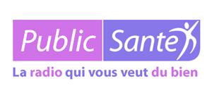 Radio Public Santé se porte candidate à la Radio Numérique Terrestre - Le Zapping du PAF | broadcast-radio | Scoop.it