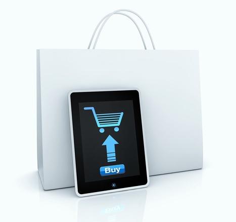 Rejoignez la communauté Google+ Web to Store ! | Web to Store & Commerces connectés | Scoop.it
