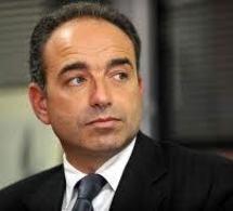 Jean-François Copé soutient les candidats du Tahoeraa dans les 3 circonscriptions | Pacific Mirror | Scoop.it