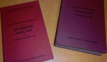 Mémoire familiale : des livres si précieux… - MyHeritage.fr - Blog francophone | GenealoNet | Scoop.it