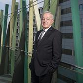 Alain Lamassoure : « Il faut cesser de faire de l'Europe le bouc émissaire de nos problèmes » | Pierre's concerns | Scoop.it
