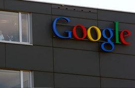 Google prepara compra de empresa de 'streaming' | Newsletter GPS da Bolsa PSI20 | Scoop.it