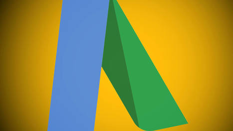 Google is testing images in Sitelink extensions | Content Marketing | Scoop.it