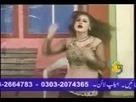 Mujra King: Punjabi Private Hot Mujra Song | Adult Sexy Girls Dance Videos | Scoop.it