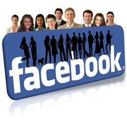 Fatiga reticular -¿Por qué algunos usuarios están abandonando Facebook? | Maestr@s y redes de aprendizajes | Scoop.it